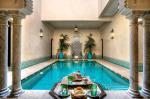 Riad Kniza Hotel Picture 8