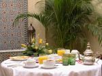 Riad Kniza Hotel Picture 11