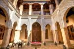 Riad Kniza Hotel Picture 4