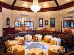 Riu Tikida Garden Hotel Picture 9