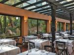 Riu Tikida Garden Hotel Picture 10