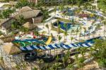 Memories Splash Punta Cana Resort Picture 3