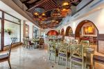 Picture of Restaurant in Memories Splash Punta Cana Resort