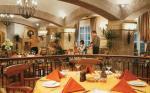 Denia Marriott La Sella Golf Resort & Spa Picture 16