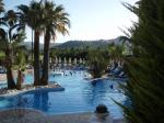 Denia Marriott La Sella Golf Resort & Spa Picture 2