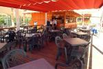 Gran Hotel La Hacienda Picture 9