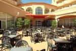 Gran Hotel La Hacienda Picture 10