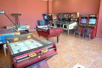 Gran Hotel La Hacienda Picture 15