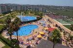 Gran Hotel La Hacienda Picture 17