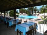 Medisun Hotel Picture 6
