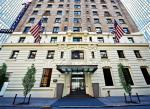 Holidays at Ameritania Hotel in New York, New York