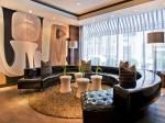 Holidays at Marcel At Gramercy Hotel in New York, New York