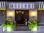 Moderne Hotel Picture 0