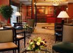 Holidays at Beacon Hotel in New York, New York