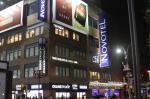 Novotel Times Square Hotel Picture 0
