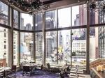 Novotel Times Square Hotel Picture 5