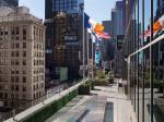 Novotel Times Square Hotel Picture 6
