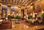 Roosevelt Hotel Picture 7