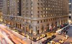 Roosevelt Hotel Picture 3