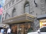 Roosevelt Hotel Picture 4