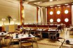 Le Parker Meridien Hotel Picture 5