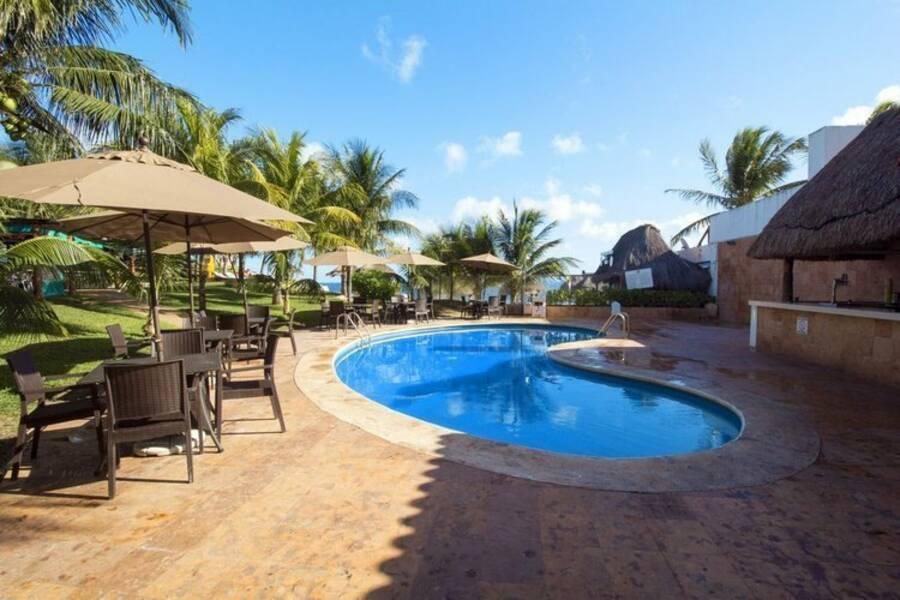 Sports car rental in cancun mexico 12