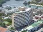Calypso Cancun Hotel Picture 2