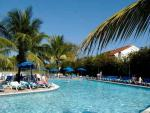 Fun Royale and Tropicale Beach Resort Hotel Picture 0