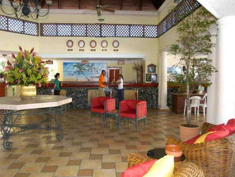 Fun Royale and Tropicale Beach Resort Hotel