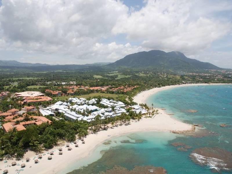Playa Dorada Dominican