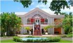 Holidays at Puerto Plata Village Caribbean Resort & Beach Club in Playa Dorada, Dominican Republic