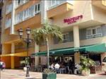 Mercure Comercial Hotel Picture 6