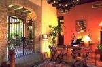 Frances Santo Domingo MGallery Hotel Picture 0