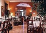 Frances Santo Domingo MGallery Hotel Picture 2