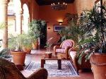 Frances Santo Domingo MGallery Hotel Picture 3