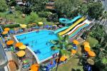 Grand Kaptan Hotel Picture 7