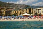 Kleopatra Dreams Beach Hotel Picture 5