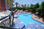 Kleopatra Dreams Beach Hotel Picture 6