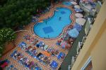 Kleopatra Dreams Beach Hotel Picture 8