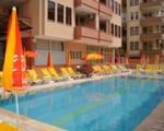Maren Beach Aparthotel Picture 0