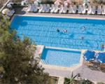 Holidays at Ida Apartments in Kusadasi, Bodrum Region