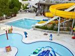 Ladonia Hotels Adakule Picture 2