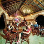 Egeria Beach Hotel Picture 3