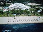 Richmond Ephesus Hotel Picture 0