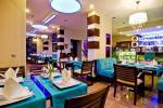 Ilayda Hotel Picture 2