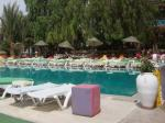 Panormos Hotel Picture 2