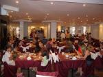 Temple Class Hotel Picture 11