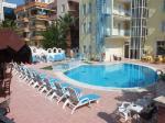 Atlantik Apartments Picture 0