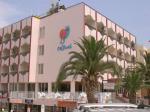 Holidays at Burak Hotel in Altinkum, Bodrum Region