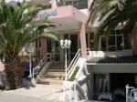 Burak Hotel Picture 2